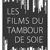Les Films du Tambour de Soie