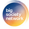 Big Society Network
