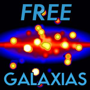 Profile picture for Free Galaxias