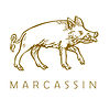Marcassin
