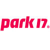 Park17 Filmproduktion GmbH