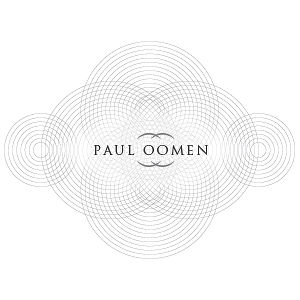 Profile picture for Paul Oomen