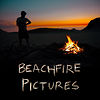 Beachfire Pictures