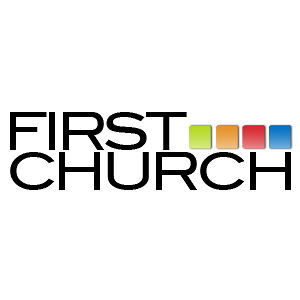 Profile picture for First United Methodist Church