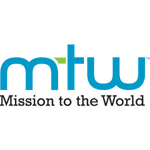 Profile picture for MTW GoGlobal