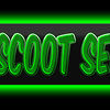 motoscootservices