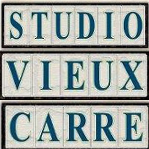 Profile picture for Studio Vieux Carre