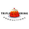 Trifle Gathering Productions