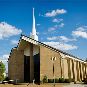 Profile picture for Adamsville Baptist Church