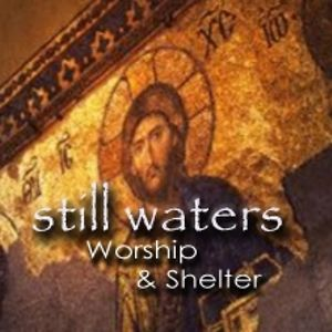 Profile picture for Still Waters & MAIN St Shelter