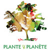 Plante &amp; Plan&egrave;te
