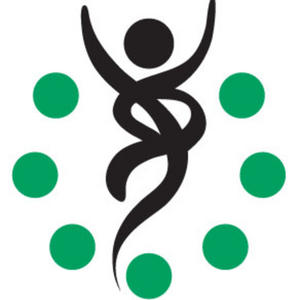 Profile picture for Village Health Works