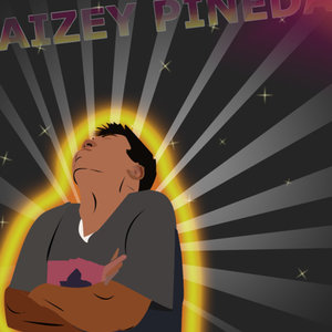 Profile picture for Aizey Pineda