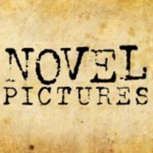 Profile picture for Novel Pix