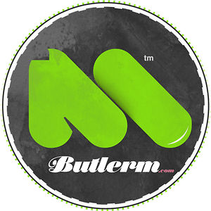 Profile picture for Matthew Butler