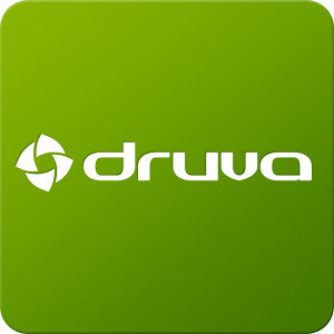 Profile picture for Druva Inc