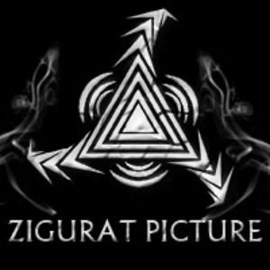 Profile picture for Zigurat Picture