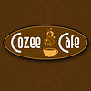 Cozee Cafe