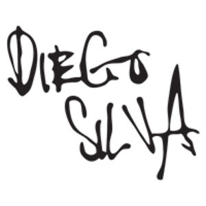 Profile picture for Diego Silva