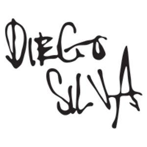 Profile picture for Diego Silva