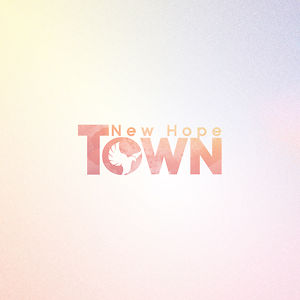 Profile picture for New Hope Town
