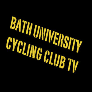 Profile picture for Bath Uni CC TV