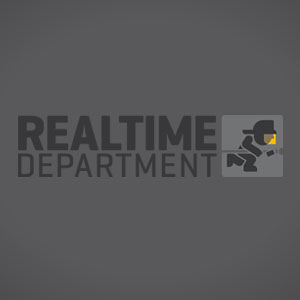 Profile picture for Realtime Department