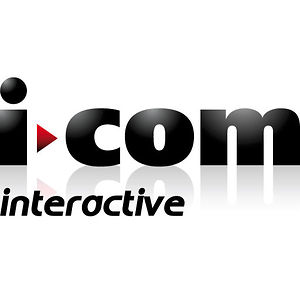 Profile picture for i-com interactive