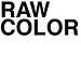 Raw Color