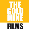 The Gold Mine Films
