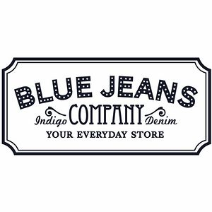 Profile picture for Blue Jeans Company