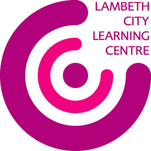Profile picture for Lambeth CLC