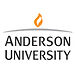 Anderson University