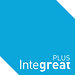 Integreat Plus
