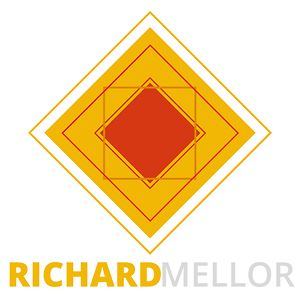 Profile picture for Richard Mellor