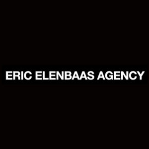 Profile picture for Eric Elenbaas
