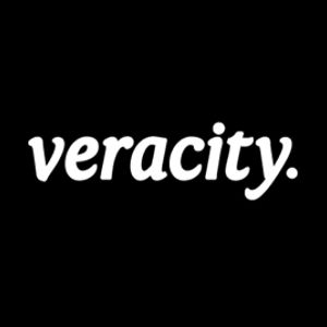 Profile picture for Veracity Digital