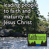 Faith Baptist Church, Muskoka Ca
