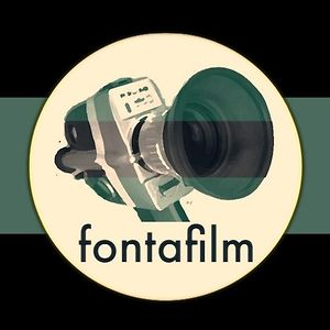 Profile picture for fontafilm