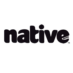Profile picture for Native Shoes