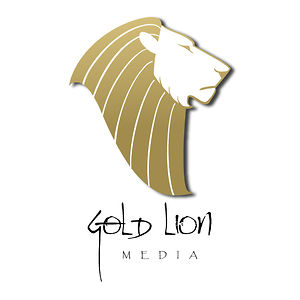 Profile picture for Gold Lion Media