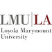 LMU ITS