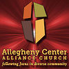 Allegheny Center Alliance Church