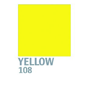 Profile picture for YELLOW 108
