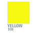 YELLOW 108
