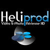 Heliprod