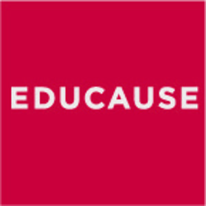 Profile picture for EDUCAUSE