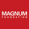 Magnum Foundation EF