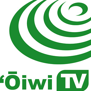 Profile picture for Oiwi TV