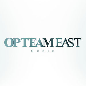 Profile picture for Opteam-East Music